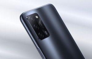 Oppo A53s 5G uygun bir fiyat ile satılack