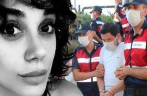 Pınar Gültekin cinayetinde son gelişme! İlişkisi var diye suçlamıştı, Savcı istifa etti