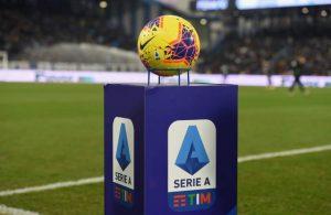 Süper Lig'e katılanlar Serie A'dan men edilecek!