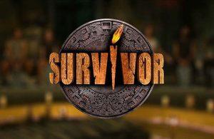 Survivor'da büyük itiraf