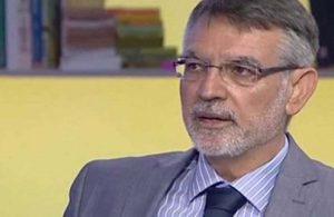 Açıklamayı imzalamayan emekli Amiral Çetin: Belgenin tarihi değiştirilmiş, Yüce Türk Milleti ifadesi eklenmiş