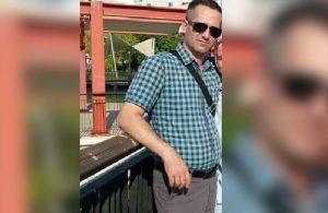 İzmir'de kadın cinayeti! Eşini öldüren Serkan Önal'ın bahanesi pes dedirtti