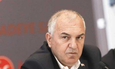 MHP'yi eleştirmişti! Ülkü Ocaklarının eski Genel Başkanı Başaran saldırıya uğradı