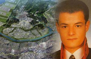 Eski savcının ifadesi Kanal İstanbul güzergahındaki rantı gözler önüne serdi