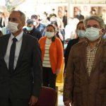 Sağlar: Haluk Bozdoğan, Tarsus için bir şans