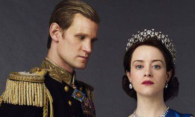 The Crown yorumları: İşte Prens Philip'in vefatının ardından yapılan paylaşımlar