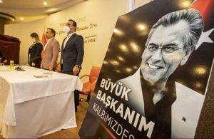 Torbalı'da yeni başkan belli oldu