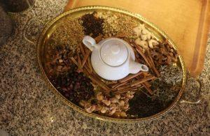 Bitki çayı içenlere kötü haber