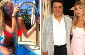 Coşkun Sabah: Kızıma mini şortu Mardin'de giydirmem
