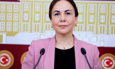 AKP'li vekilden tepki çeken ifade: Bağırta bağırta Akdeniz Belediyesi'ni aldık, kanırta kanırta da büyükşehri alacağız