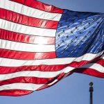 Temsilciler Meclisi'nden geçti! ABD'nin bayrağı değişiyor