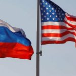 ABD, 10 Rus diplomatı sınır dışı etti