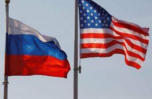 ABD, uluslararası krizde Rusya'yı işaret etti