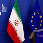 AB'den İran kararı: Yaptırım listesine 8 kişi ve 3 kurum daha eklendi
