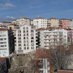 Bakan Kurum'dan 'Açelya Apartmanı' açıklaması