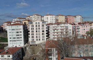 Bakan Kurum'dan 'Açelya Apartmanı' açıklaması: 11 bina daha dönüşüme dahil edilecek