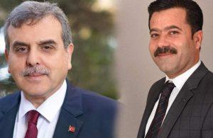 AKP'li başkana soru soran Gelecek Partili ilçe başkanı ifadeye çağrıldı