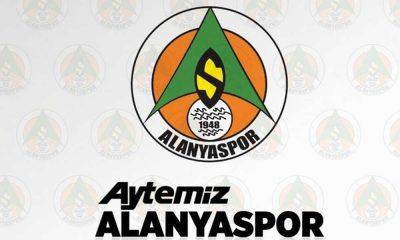 Beşiktaş maçı iddiaları sonrası Alanyaspor'dan sert çıkış