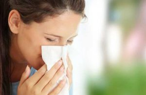 Alerjiler Hakkında Bilinmesi Gerekenler