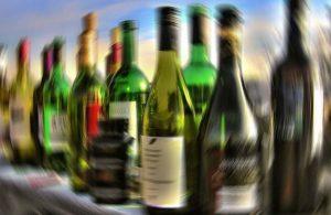 Resmi Gazete'de yayınlandı: Alkol piyasasında yeni düzenleme