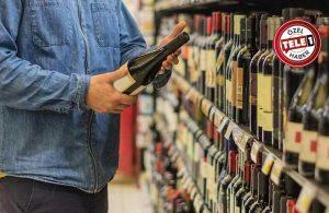 Bakanlıkla görüşüldü: Kapanmada alkol satışı yasak mı?