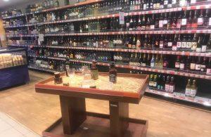 Hafta sonu alkol satışı yasak: Bu karar ideolojik!