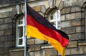 Belediyeler eliyle insan kaçakçılığına Almanya'da dava