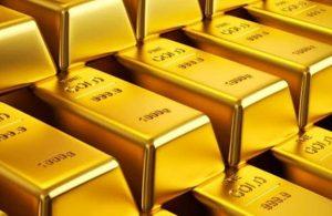 MB Başkanı Kavcıoğlu'na zor soru: 159 ton altın nerede?