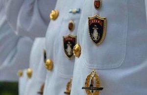 Gözaltındaki emekli amirallerin ilk ifadesi ortaya çıktı