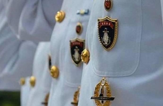 Amirallerin avukatı isyan etti: Serbest bıraksalar ambulansla çıkarmak zorunda kalırlar