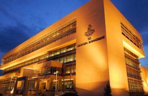 AYM'den medya organlarını kapatan KHK maddesi için iptal kararı