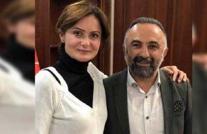 CHP'li Kemal Gülhan koronavirüsten hayatını kaybetti