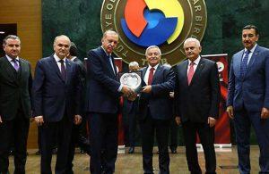 Sputnik V aşısını Türkiye'de üretmek için anlaşma yapan firma AKP'li çıktı!