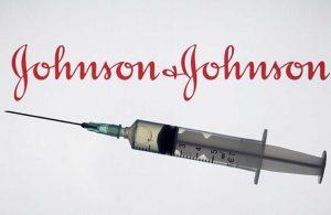 Bir ülke daha Johnson and Johnson aşısının kullanımını durdurdu!
