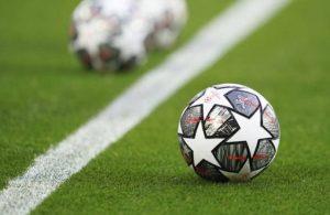 ECA: UEFA'nın yeni Şampiyonlar Ligi modeline destek vereceğiz