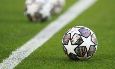 Madrid Mahkemesi'nden kritik 'Avrupa Süper Ligi' kararı