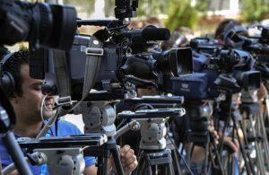 Basın Özgürlüğü Raporu: RTÜK ve BİK, mart ayını da boş geçmedi