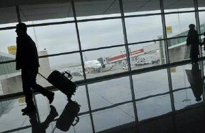 Gri pasaport soruşturması açılan belediyeler: 'Bizi tek kelimeyle yediler'