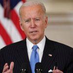 ATAA'dan Biden'a 24 Nisan mektubu