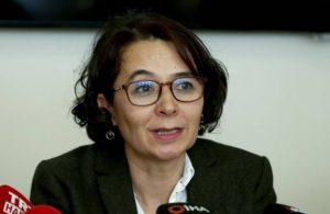 Bilim Kurulu üyesi Prof. Dr. Yavuz'dan eleştirilere yanıt