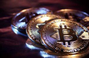 MicroStrategy şirketinden Bitcoin müjdesi!