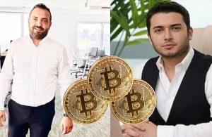Kripto para vurgunuyla ilgili yeni gelişme