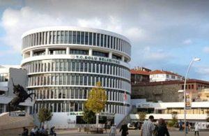 AKP'den CHP'ye 'vatandaşa iş buluyorsun' suçlaması