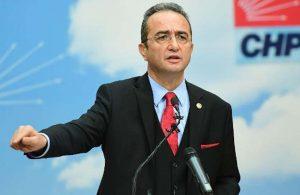 CHP'li Tezcan'ı silahla yaralayan sanığa 6 yıl hapis cezası