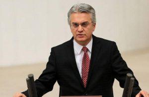 CHP'li Kuşoğlu: Emekli ikramiyesinin 1500 lira olarak çıkacağını umuyorum