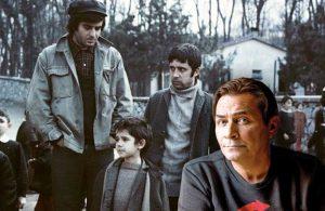 'Canım Kardeşim' filminin başrol oyuncusundan yıllar sonra gelen Armağan Çağlayan itirafı