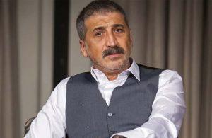 Cem Davran'dan AKP hükümetine gönderme: Gelecek nesillere not