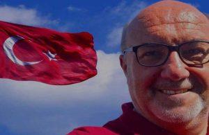 Cengiz Kaptan hayatını kaybetti