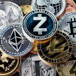 Kripto paralarda ani düşüş piyasayı altüst etti