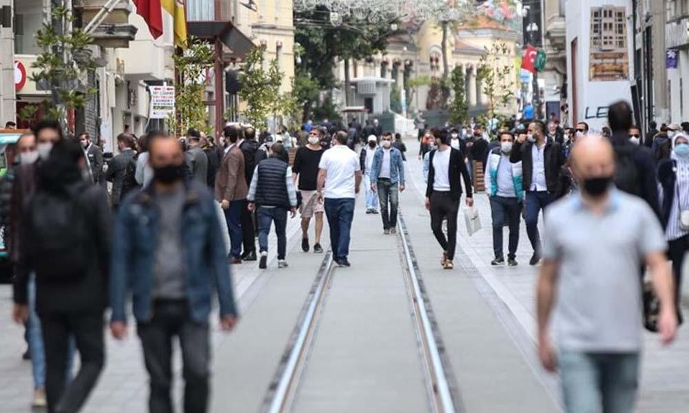 Soylu İstanbul'daki 'uyuşturucu' verilerini açıkladı